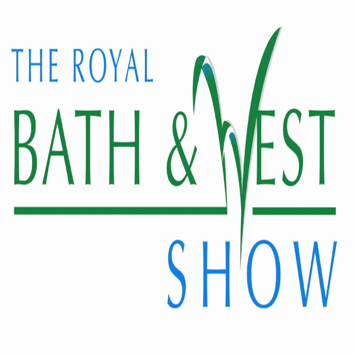 Jazz Trio in Somerset at the Royal Bath and West Show